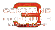 CC-Kanes-Rache-logo