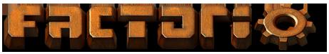 Factorio_logo