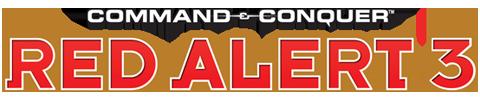 Alarmstufe Rot 3 - Logo