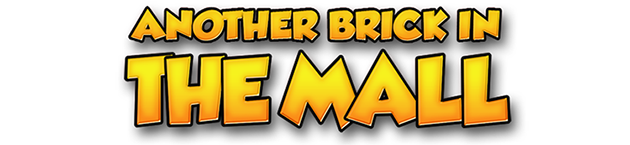 Another Brick in the Mall Logo